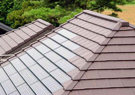 Investing In Solar Power Energy Technology The Market