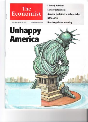 http://www.marketoracle.co.uk/images/2008/economist-america-unhappy_image001.jpg