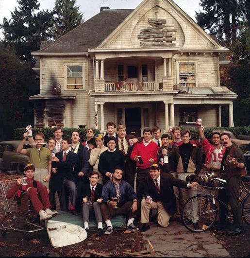 http://www.nationallampoon.com/files/2009/07/animal-house-deltas.jpg