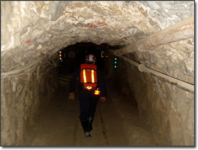 Silver Mining 101 And The Imminent Rush To Precious Metals