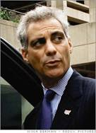 http://blogs.chron.com/whitehouse/archives/rahm_emmanuel.03.jpg