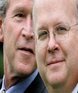 https://salsa.wiredforchange.com/o/5180/images/george-w-bush-karl-rove.jpg