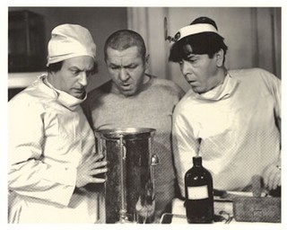 Three_stooges_doctor_small1.jpg image by rigmedic40