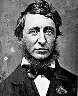 http://upload.wikimedia.org/wikipedia/commons/thumb/b/ba/Henry_David_Thoreau.jpg/200px-Henry_David_Thoreau.jpg