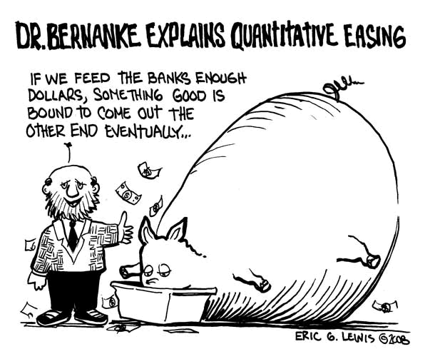 QE1.png