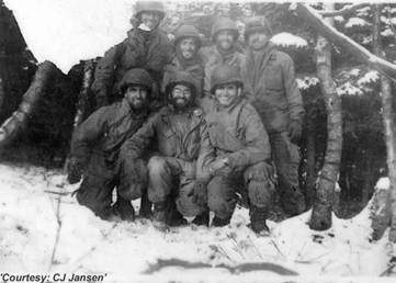 http://www.band-of-brothers.nl/images-artikel/his_sna_bastogne_1.jpg