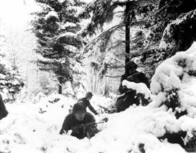 File:Battle of the Bulge.jpg