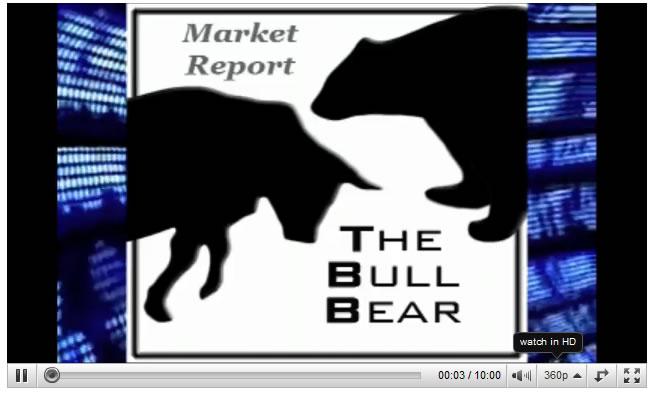 Bulls and bears forex uk ltd