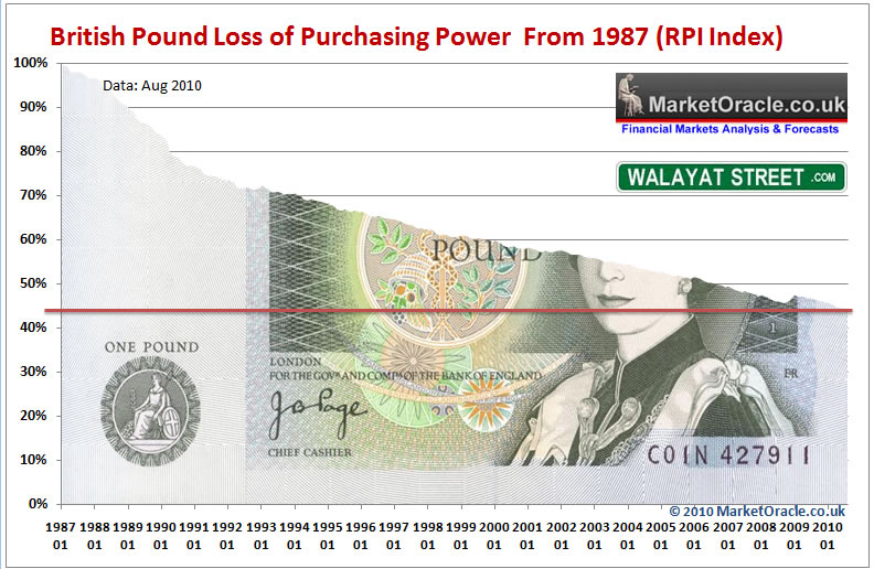 ... with the U.S. currency - cashing, exchange, purchase and sale