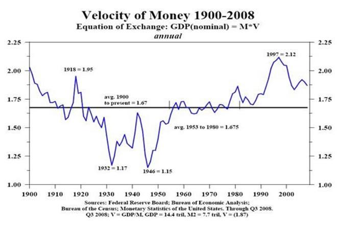 economic-collapse-7-2.jpg