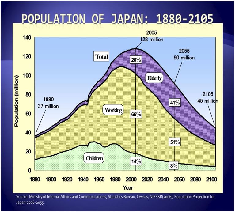 japan-debt-16-7.jpg