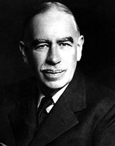 http://www.acting-man.com/blog/media/2011/04/keynes_1288720897.jpg