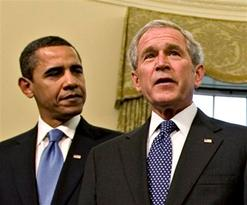 http://outofcentralasianow.files.wordpress.com/2010/05/crimes-barack-obama-george-bush.jpg