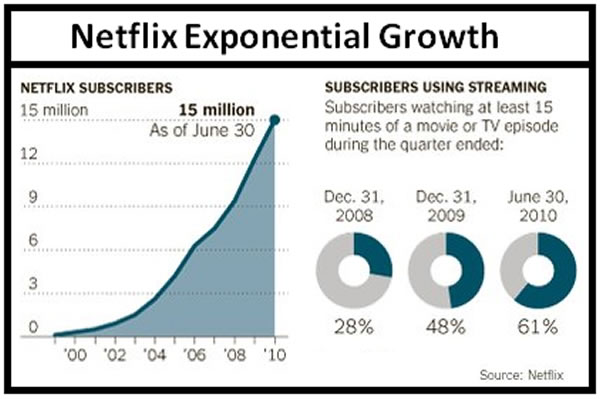 a long year ahead for netflix  a not so bold prediction