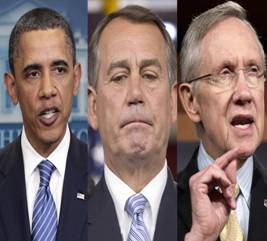 http://media.washtimes.com/media/community/image/2011/04/07/obama-boehner-reid-600.jpg