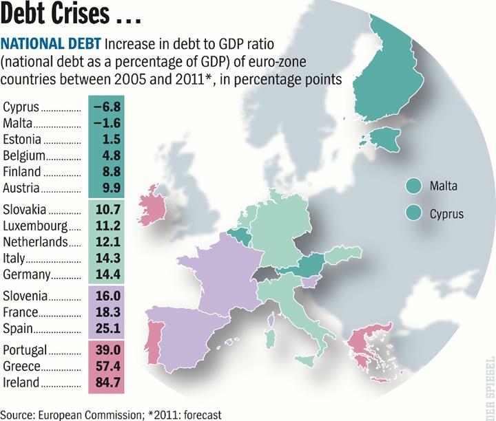 DEBT CRISIS IN GREECE PDF DOWNLOAD
