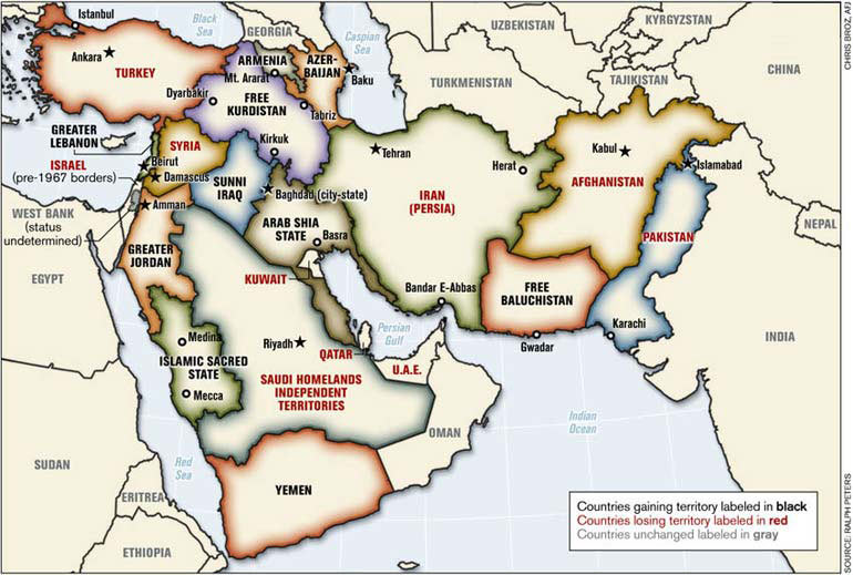 Middle East Map Quiz Rivers Images - Jordan map quiz