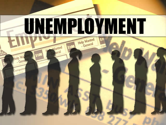 unemployment Canada Unemployment: Canadians with Disabilities Get Jobs, Keep Work