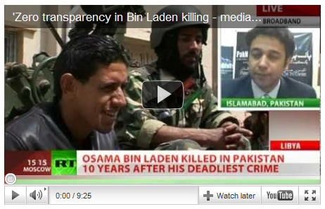 kill inladen game binladen. Osama Bin Laden Killed in
