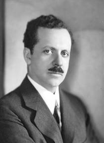 File:Edward Bernays.jpg