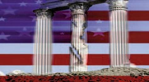 http://www.sott.net/image/image/s4/88328/full/Crumbling_Pillars_in_US.jpg