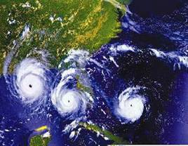 http://static.howstuffworks.com/gif/hurricane-nasa-andrew-sequence.jpg