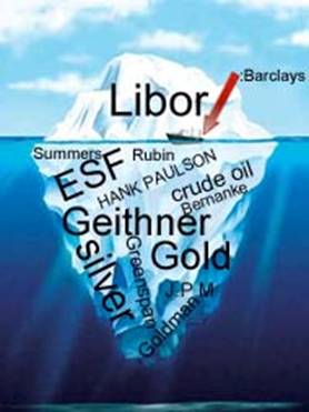 libor rate manipulation Ubs securities japan co ltd sentenced for long-running manipulation  was sentenced today for its role in manipulating the london interbank offered rate (libor .
