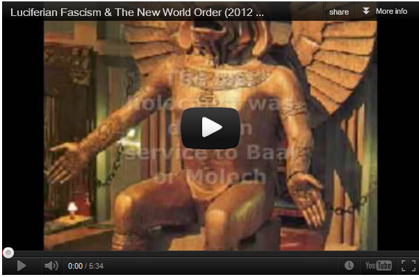 New world order essay