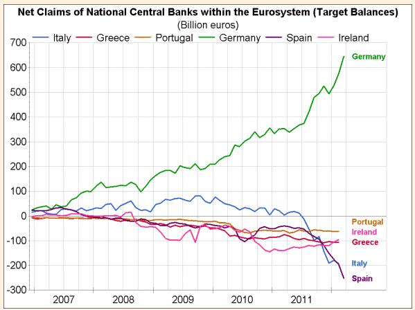 euro-zone-bank-run-21-1.png