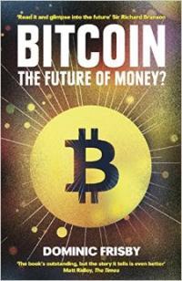 Satoshi to bitcoin ratio