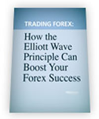 How we can get success in forex market