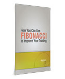 How You Can Use Fibonacci to Improve Your Trading