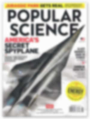 spy-plane-popular-science-SMALL