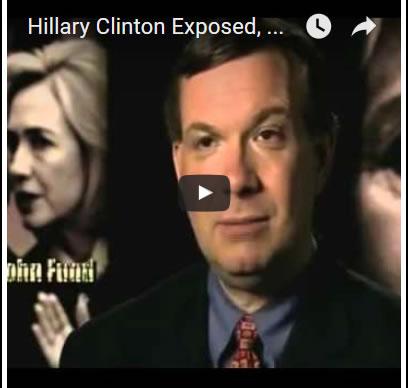 http   www dancingmonica com imagefile hillary jpg   Hillary