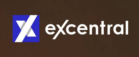 eXcentral official logo