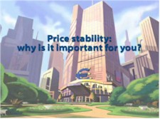 Price Stability: Why It Is Importatant To You