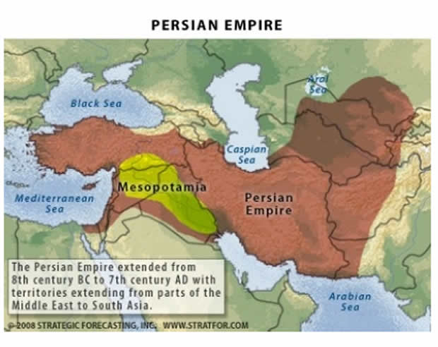 external image Persian-empire.jpg