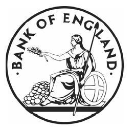 Bank of England February Minutes of Monetary Policy Committee (MPC) - To Hold UK Interest Rates
