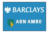 Barclays ABN Amro Bid Seeks Cash from China and Singapore State Investors