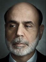 Ben Bernanke and the Fed still have plenty of tricks up their sleeve in a losing battle against the debt crisis.