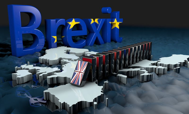 The economic impact of  Brexit    Woodford Investment Management Ltd We saw fevered lip service paid to the state and future of self driving  vehicles and a parallel proliferation of