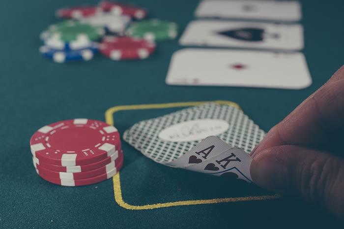 top10 crypto casinos
