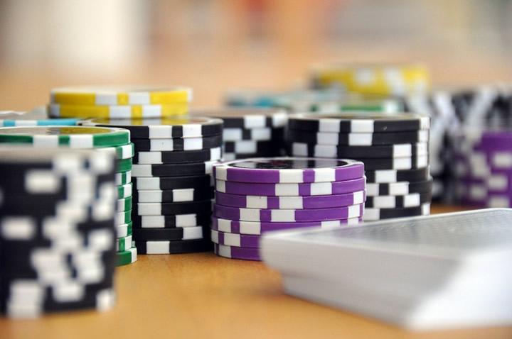 casino industry trends 2019