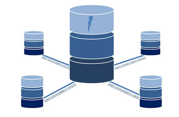 essay brief history of oracle database the market oracle in order to understand the origins of the current oracle database we should trace the history of the object relational database management systems from