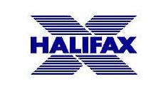 Halifax (HBOS) Bank Error - Posts account details of 75,000 customers by mistake to an unsuspecting customer