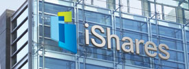 The iShares SHV holds T-bills that mature in 12 months or less.