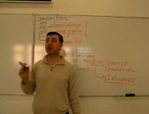 krassimir_structured-finance-lecture1.jp