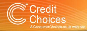 CreditChoices.co.uk