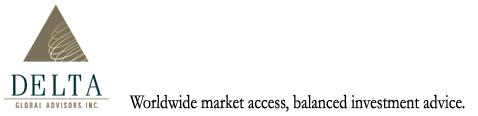 Delta Global Advisors is already well known as a leading source for macro-economic commentary and technical analysis, but it is much more