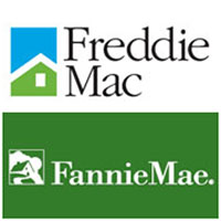 Borrowers may soon be paying even more money to help shore up Freddie and Fannie ...